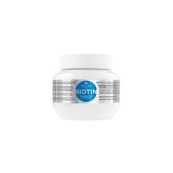 Maska na vlasy biotin- 275ml
