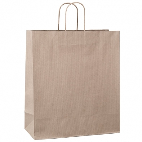 Taška papierová