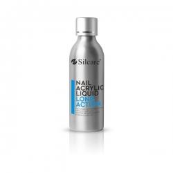 Akryl liquid - 50ml - long