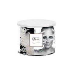 Depilačný vosk-crema di riso - ryžový 400ml