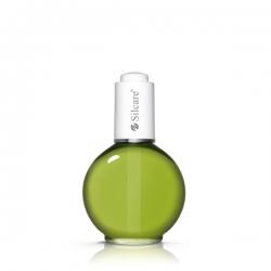 Olej na nechty- 75ml - kiwi