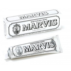 Zubná pasta - marvis - 85ml