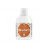 Šampón na vlasy - orange 1000ml