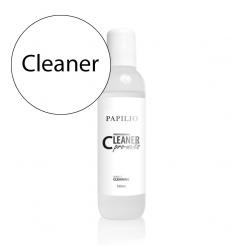Odmasťovač nechtov, čistič nechtov- cleaner - 100ml
