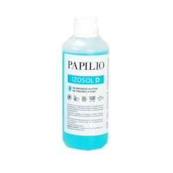 Dezinfekcia 100 ml - na ruky
