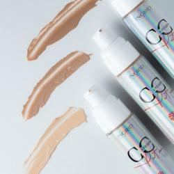 CC Cream 30 ml