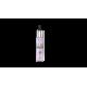 Zvýrazňovač - glow maker 20ml