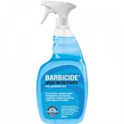 Barbicide dezinfekcia -  1000ml