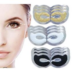 Kolagénová maska