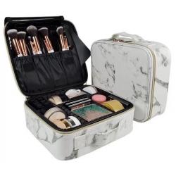 Kozmetická taška - kufrík