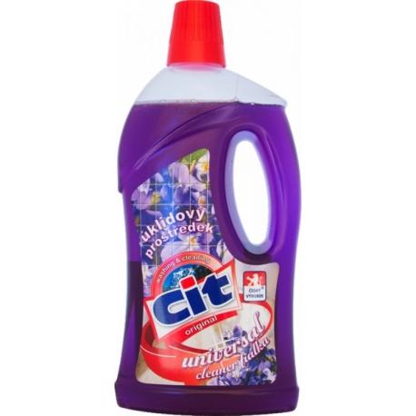 Univerzálny čistiaci prostriedok 1 L