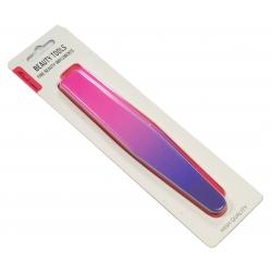 Pilník -  cena za 2 ks 180 x 240