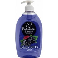 Tekuté mydlo na ruky - 500ml