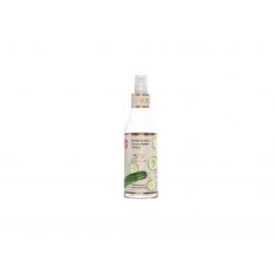 Pleťové tonikum - 75ml uhorka