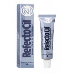 Refectocil - tmavomodrá 2.1