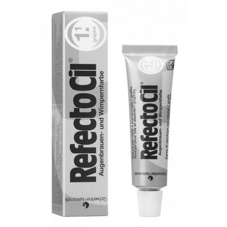 Refectocil - grafitová 1.1