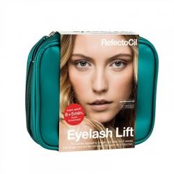 Eyelash lift sada  - refectocil - 36 aplikácií