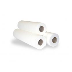 Papierová rolka - 86cm šírka