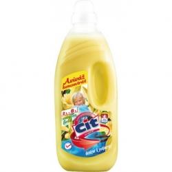 Aviváž  - 2 litre