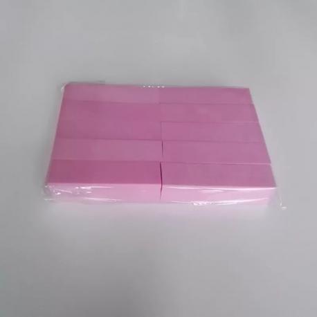 Blok - 10 ks v balení - 240