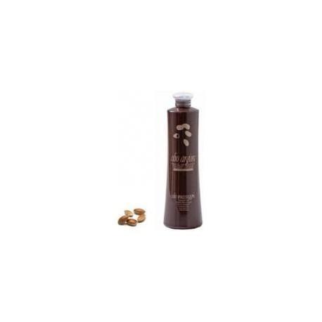 Olej na masáž-500ml - argan