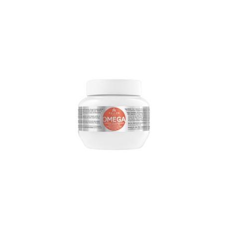 Maska - omega - 275ml