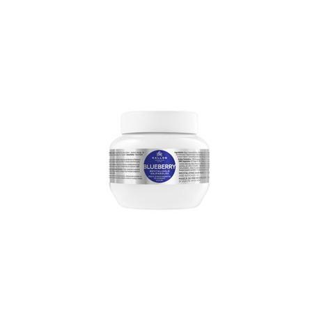 Maska - blueberry - 275ml