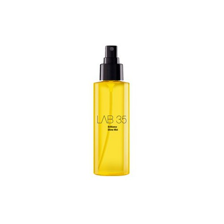 Lab 35 Brilliance Shine mist - 150 ml