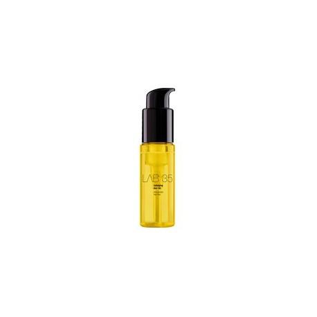 Lab výživný olej na vlasy 50ml