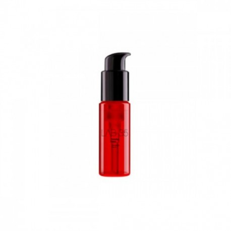 LAB 35 SERUM-50ml