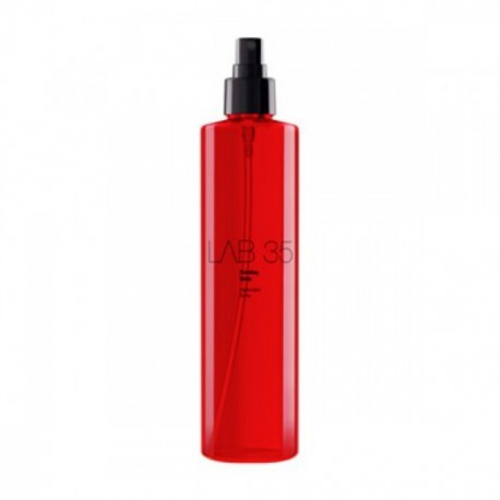 LAB35 Finishing spray-300ml