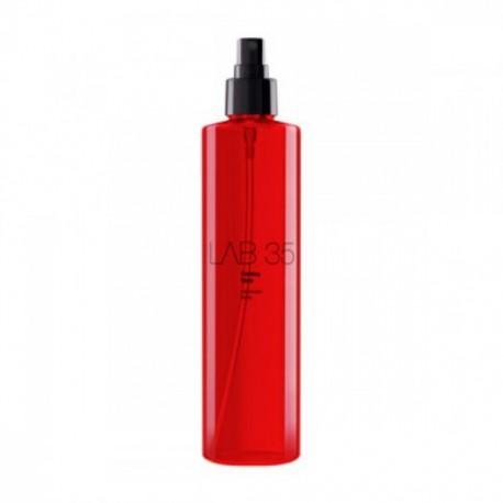 LAB35 Finishing spray-300ml
