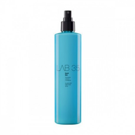 LAB35 BEACH MIST-300ml
