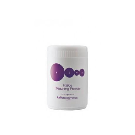 Melírovací prášok - 500g