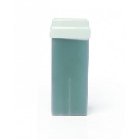 Depilačný vosk