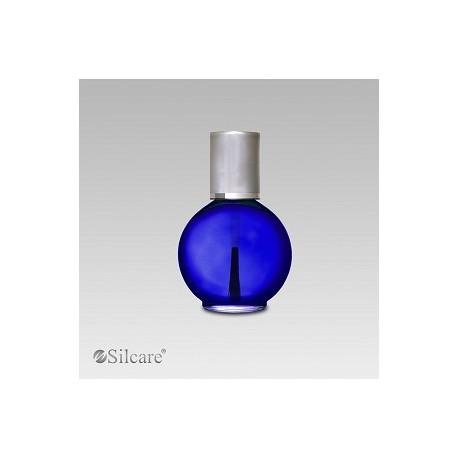 Olej na nechty- 11.5ml-coconut sea blue