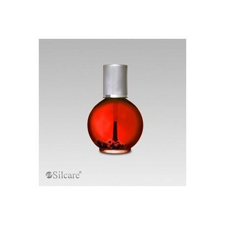 Olej na nechty- 11.5ml - cherry wine