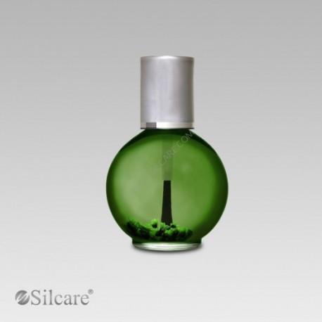 Olej na nechty- 11.5ml - kiwi deep green