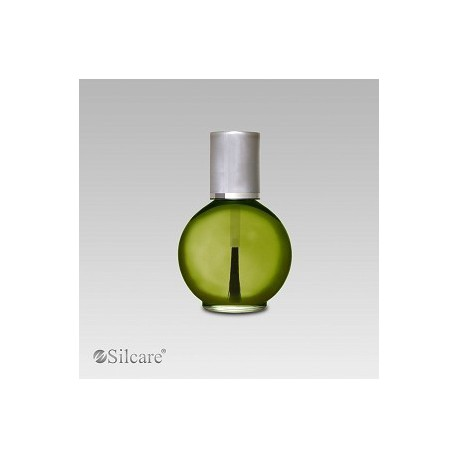 Olej na nechty- 11.5ml - melon light green