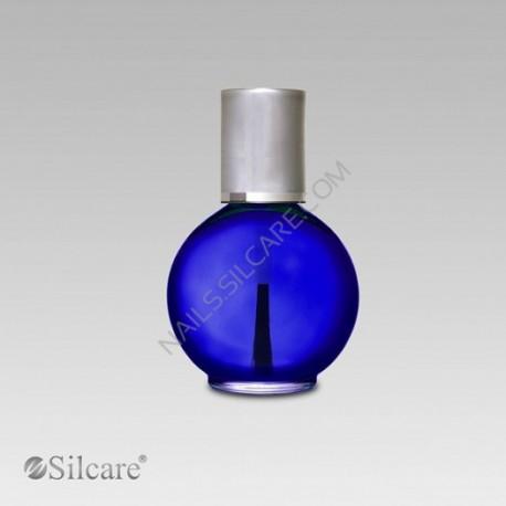 Olej na nechty- 11.5ml - vannilla sky blue