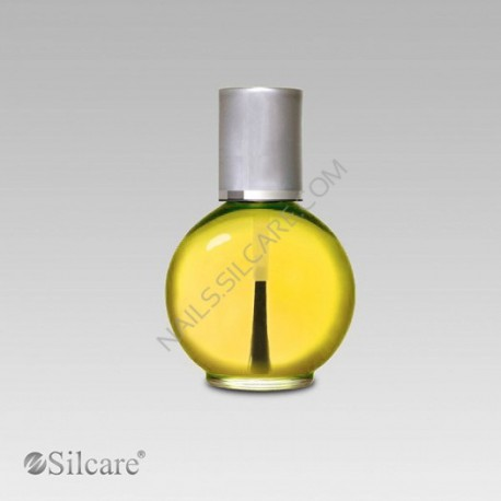 Olej na nechty- 11.5ml-havana banana yellow