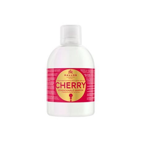 Šampón na vlasy-cherry 1000ml