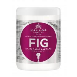 Maska -fig - 1000ml