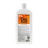 Oxidant kremovy - 6% - 1000ml