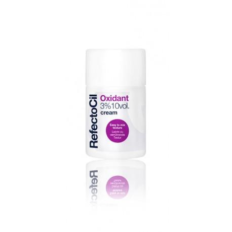 Oxidant krémový 3% - 100ml