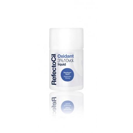 Oxidant tekutý 3% - 100ml