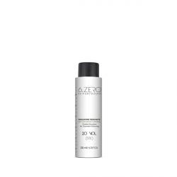 Krémový peroxid 6 Zero - 6% - 200ml