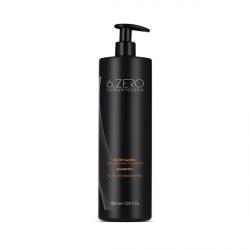 Šampón na vlasy 6 Zero - 1000ml - nutri
