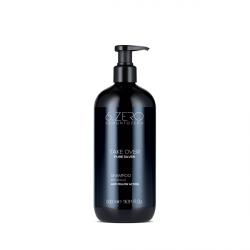 Šampón na vlasy 6 Zero - 500ml - silver