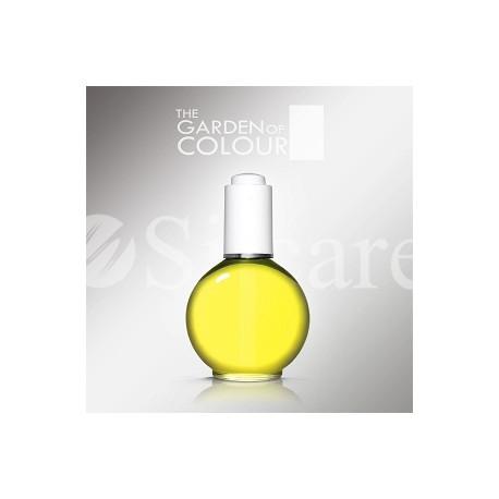 Olej na nechty- 75ml-kiwi